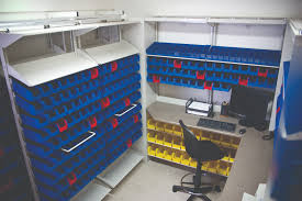 Pharmaceutical Storage Cabinets Misc Storage Archives Systemcenter