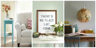 ideas images simple home decor 45 easy diy home decor crafts diy home