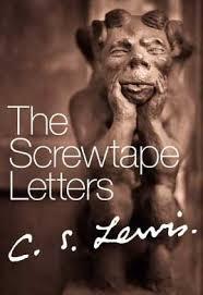 screwtape31