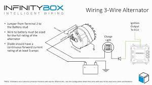 kubota denso alternator wiring diagram all wiring diagram denso alternator wiring diagram wiring diagram vw transporter bus denso alternator parts diagram denso wiring diagram