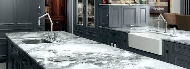 home depot granite s countertop tile tiles for