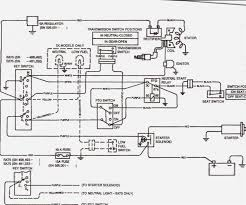 scotts s2048 wiring diagram wiring library genuine john deere sabre wiring diagram 3431 0