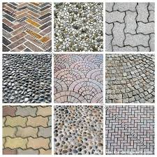 Small Picture Best 25 Garden pavers ideas on Pinterest Flagstone pavers