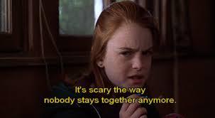 Love Movie Quotes Custom Amazing Film Lindsay Lohan Love Movie Quote Parent Image