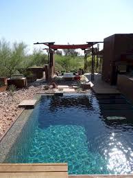 Swimming Hole Pool Design 41 Best Inspiration Window Indoor Swimming Pool Design