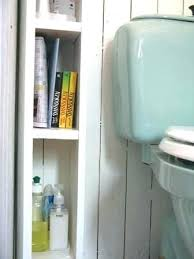 skinny bathroom shelves skinny bathroom shelf interior narrow bathroom shelf incredible club with from narrow bathroom skinny bathroom shelves