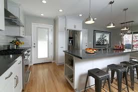 San Jose Kitchen Remodel Ideas Unique Design