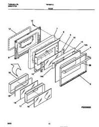 viking range electrical wiring diagram electric stove electric tappan tappan electric range 5995270732 wiring diagram parts model