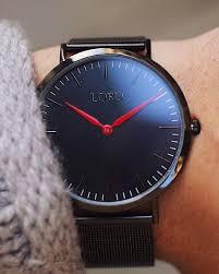 17 best ideas about mens watches men s watches best men s watches