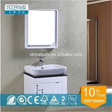 pace bathroom cabinets htbdnphpxxxxawxxxxqxxfxxxo:  morden pvc rv bathroom cabinet