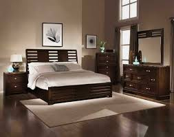 ... Best Bedroom Wall ...
