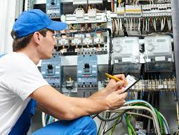 house wiring what are the different types of electrical wiring Different Types Of Wiring Diagrams what are the different types of electrical wiring the international standard for electrical wiring enables electricians different types of electrical wiring diagrams
