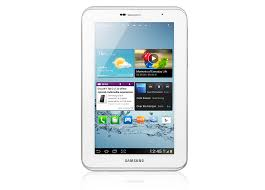 samsung tablet png. reviews samsung galaxy tab 2 price in pakistan, specifications, features, tablet png