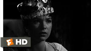 The Apartment 1112 Movie Clip Ring In The New 1960 Hd