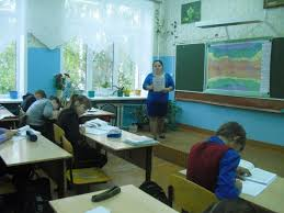 Студенты ЕГФ прошли педагогическую практику по профилям География  Семинар