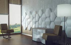 Small Picture Decorative Wall Paneling Designs Images About Wall Panels On