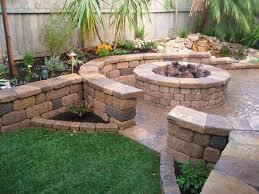 Backyard Design San Diego Interesting Inspiration Design
