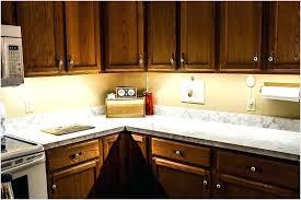 under cabinet kitchen lighting. Unique Kitchen Nice Under Cabinet Kitchen Lighting Led 7 For