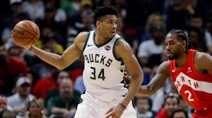 Target Giannis in NBA Free Agency 2021 ...