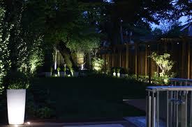 trellis lighting. The Same Pergola From Side Trellis Lighting D