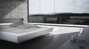 Bett Design Johncalle Kaligrafik Salon De Jardin Aluminium Griet Composite Boitable Extensible