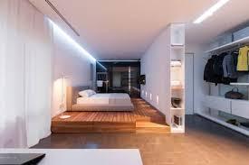 apartment v21 minimalistic bedroom by valentirovu0026partners bedroom design inspiration15 inspiration