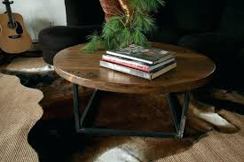 round end tables for living room round end table end coffee table and end tables farmhouse grey wood with metal legs round end table living room design with