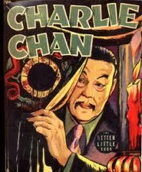 Charlie Chan (Film) - TV Tropes