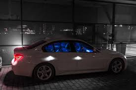 What Is The Dome Light In A Car Extended Lighting Coding Bmw 3 Series And 4 Series Forum