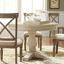 glass dining room set. Dining Room:Round Granite Top Table Set Elegant Round Glass Room T