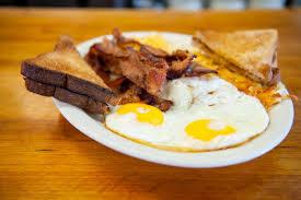 The coffee club australia location +61 2 6362 8355. Boulder S Best Breakfast Spots 2018