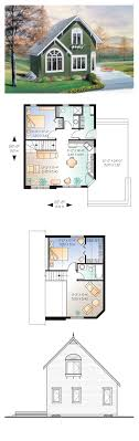 Best  SQ FT Or Less Living Images On Pinterest - 600 sq ft house interior design