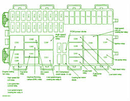 ford focus fuse box diagram 2000 ford focus fuse box diagram 2006 2006 Ford Van Fuse Box Diagram ford focus fuse box diagram 2000 ford focus fuse box diagram 2006 wiring diagrams \u2022 techwomen co 2006 ford e350 van fuse box diagram