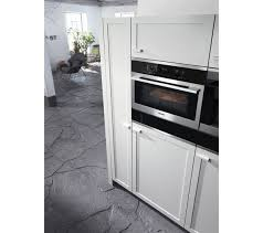miele h6100bm electric oven microwave clean steel