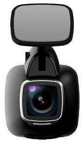 Видеорегистратор <b>VIPER</b> Z1 SKY — купить по выгодной цене на ...