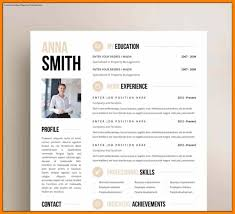 Resume Templates In Word 100 free creative resume templates word actor resumed 44