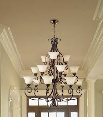 full size of living appealing chandeliers clearance 17 inspirational chandelier amusing bronze design ideas of