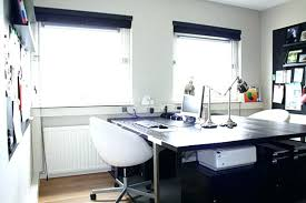 home office desk storage. Home Office Desk With Storage Under In A Organizing Your T