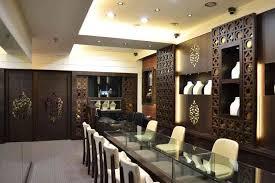 Jewelry Store Interior Design New Design Inspiration