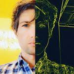 Anthony Vaugh Facebook, Twitter & MySpace on PeekYou