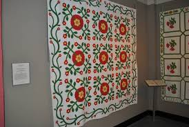 National Quilt Museum | Land Between The Lakes.com | KY + TN & ... national-quilt-museum-2 ... Adamdwight.com