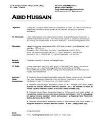 Resume Wizard Microsoft Word Resume Wizard Pretty Design Ideas