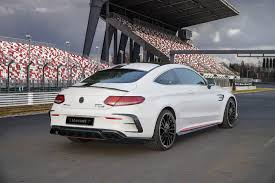 Choose the color, wheels, interior, accessories and more. C205 C63 43 Amg Mansory