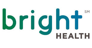 Bright <b>Health</b> to Expand into California through Planned Acquisition ...