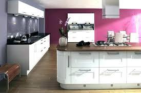 dulux paint for kitchen cabinets kitchen cupboard paint how to gloss kitchen cabinets white gloss grey gloss kitchen cupboard paint kitchen dulux paint