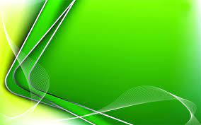 Abstract backgrounds ...