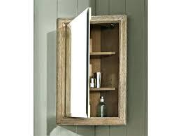 corner bathroom medicine cabinets. Modren Bathroom Picturesque Corner Bathroom Medicine Cabinet Vintage  On Corner Bathroom Medicine Cabinets M