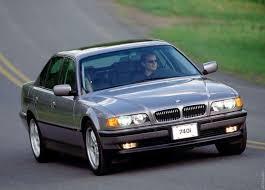 1998 bmw 528i fuse box diagram best of fuse box bmw 5 e39 1998 BMW 528I Fuse Diagram at 2000 Bmw 528i Fuse Box Diagram