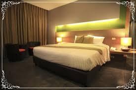 headboard lighting. Fascinating Bedroom Headboard Lighting 500 179322399 Bright Lights G