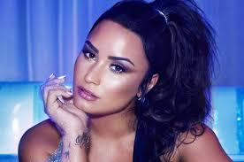 Demi Lovato Uk Charts Demi Lovatos Career Album Song Sales Ask Billboard